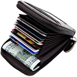 Amazon.com: Snowfoller - Bolso pequeño para teléfono móvil ...