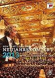 Wiener Philharmoniker - Neujahrskonzert 2013