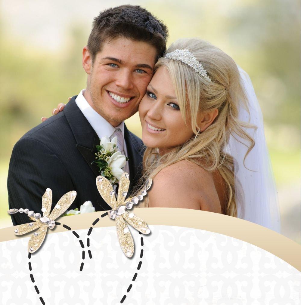 Kartenparadies Danksagung für Hochzeitsgeschenke Hochzeit Dankeskarte Dankeskarte Dankeskarte Unzertrennlich, hochwertige Danksagungskarte Hochzeitsglückwünsche inklusive Umschläge   20 Karten - (Format  145x145 mm) Farbe  ApfelGrün B01MZC74ZE | Verkauf  d8f3c2