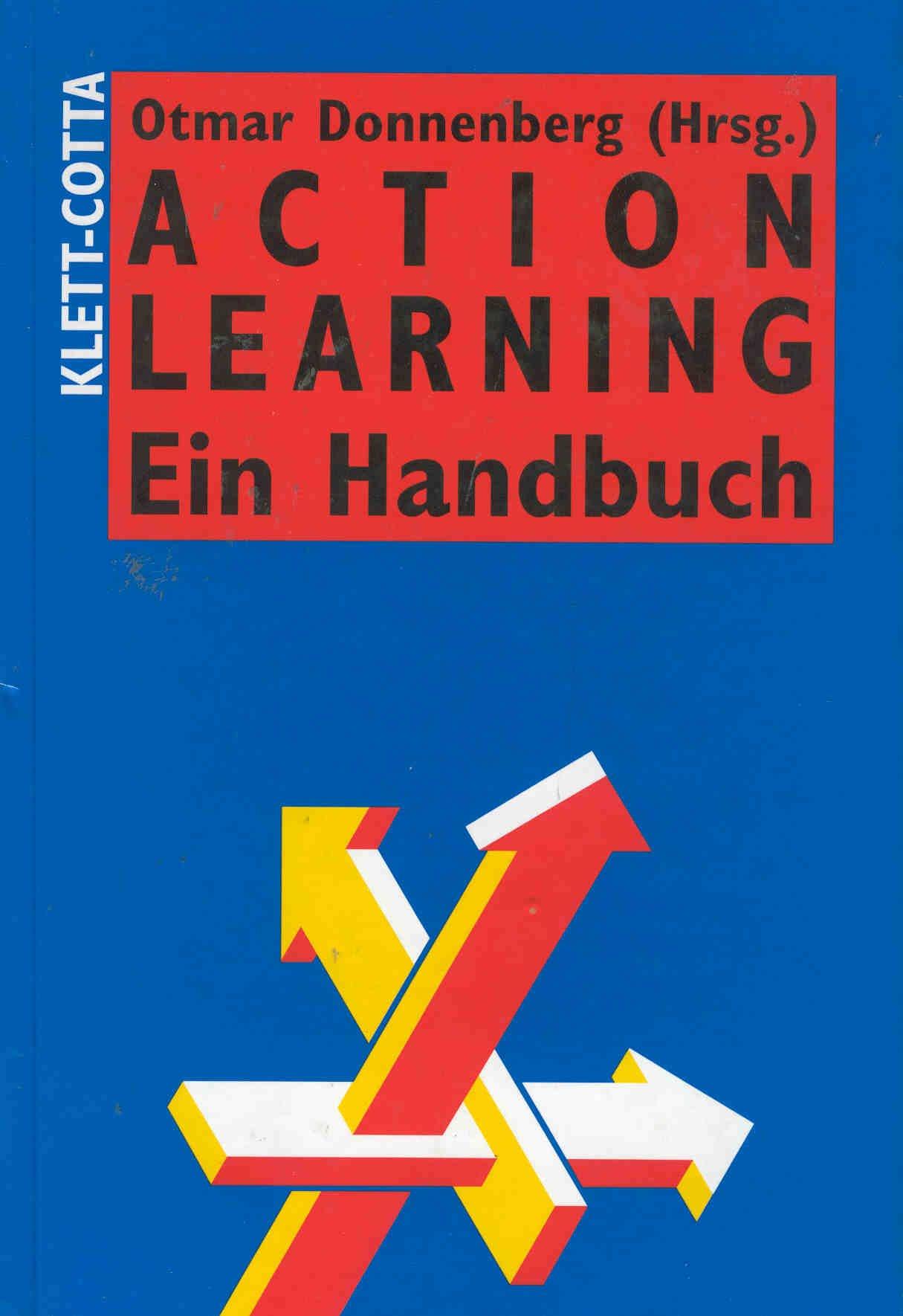 Action Learning: Ein Handbuch