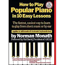 NORMAN MONATH PDF DOWNLOAD