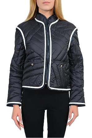 moncler jacket xs