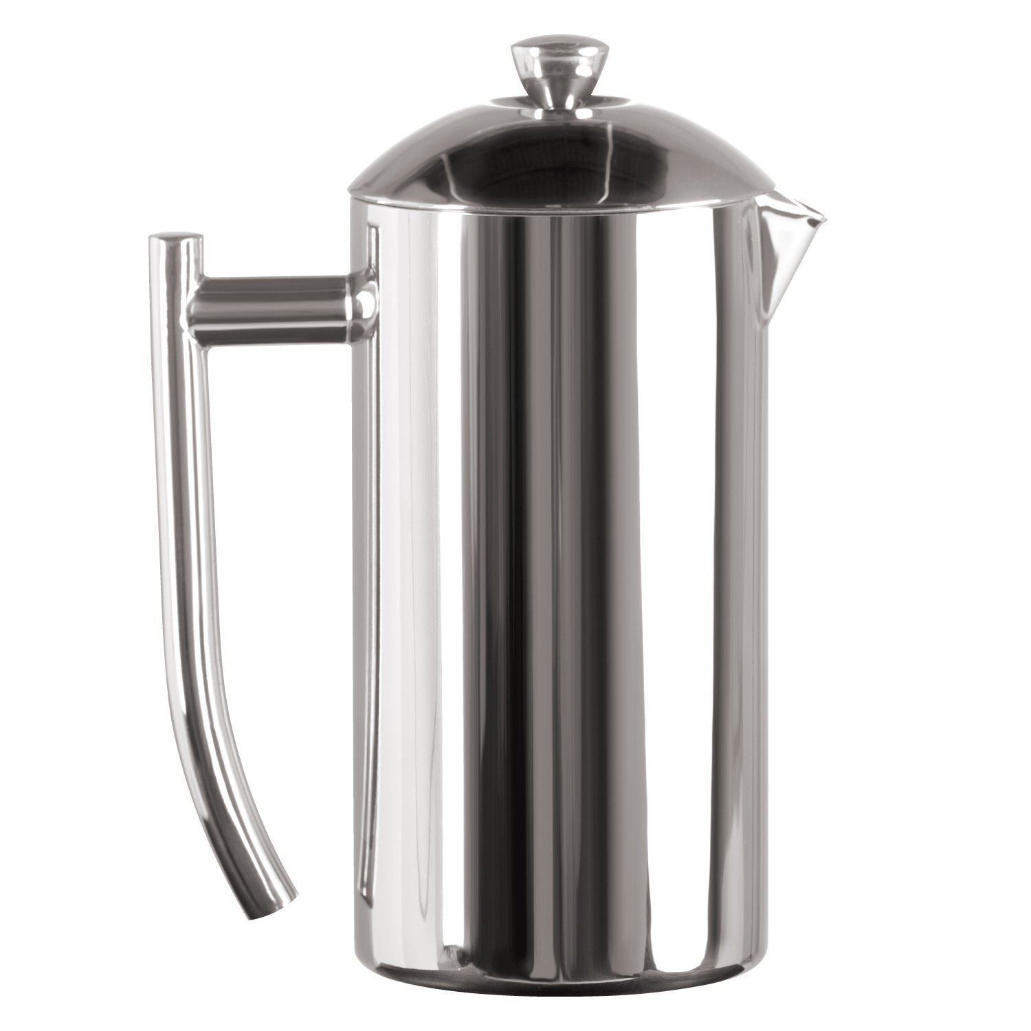 Best French Press Reviews: Making Coffee with Style 8