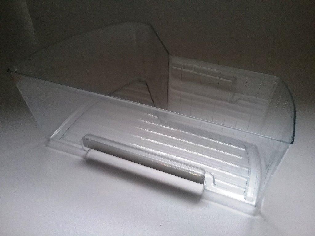 Bosch Siemens cajón verduras cajón verduras compartimento 705218 ...