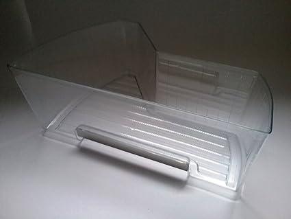 Siemens Kühlschrank Gemüsefach : Bosch siemens schublade gemüseschublade gemüsefach