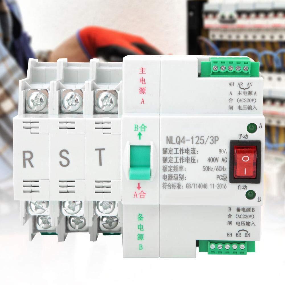 perfeclan Kit de 2pcs Filtro Separadores de Aceite y Agua Herramienta Pintura Aerosol Compresor Aficionado de Electr/ónica