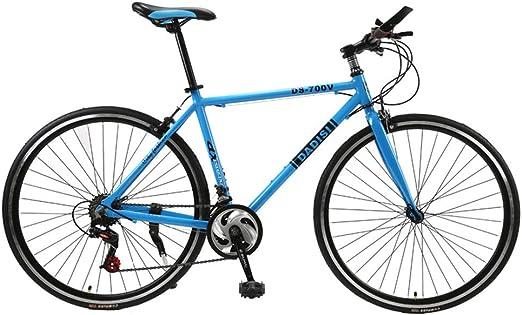 H-LML Bicicleta de Carretera de Doblez de aleación de Aluminio ...