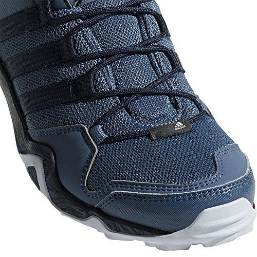 legink Femme Chaussures Trail Bleu De tecink legink Adidas aerblu Tecink aerblu Ax2r Terrex xE1nqw8X
