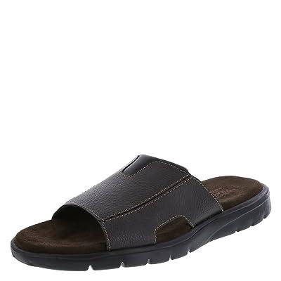 Dexter Men's James Lightweight Slide | Sandals...