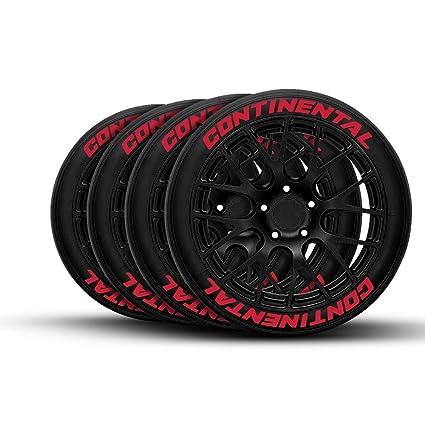 tiregraficx continental tire lettering stickers 125 18quot