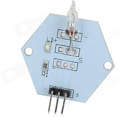 8000 RPM Crimped Wire Cup Brush 5//8-11 NC Arbor.020 Steel Wire 1-1//4 Trim - 5 Diameter Pack of 5 5-1//2 Flared Diameter Felton Brushes P504