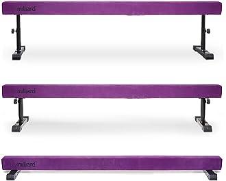 accesorios de barra de refuerzo manillar de motocicleta barra de equilibrio para manubrio de aleaci/ón de aluminio barra transversal duoying Barra de equilibrio universal de 22 mm