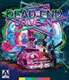 Dead End Drive-In (Special Edition) [Blu-ray]