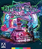 Dead-end Drive-in [Blu-ray]