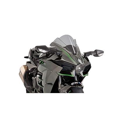 PUIG 7631h Racing Protector de para Kawasaki Ninja H2/H2r 15 ...