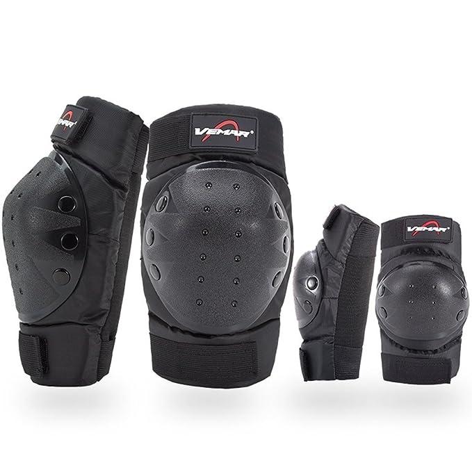 Laminate Material Covercraft UV10838SV Silver UVS 100 Custom Fit Sunscreen for Select Infiniti G35 Models 1 Pack