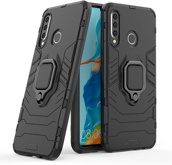 Amazon.com: Huawei P30 lite