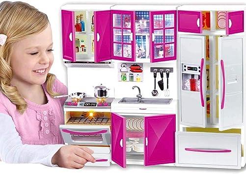 lavello cucina casa delle bambole