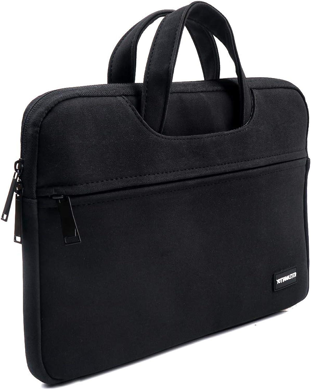 Yottamaster YBP Laptop Bag