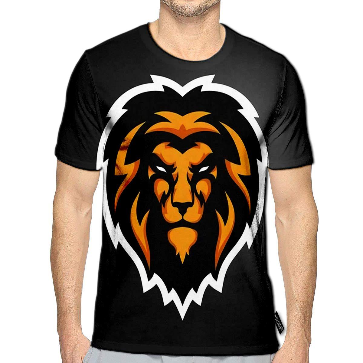 3D Printed T Shirts Zodiac Sign Aquarius Beautiful Girl Horoscope Astrology Casual Mens Hipster Top Tees
