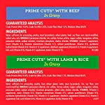 Purina-ALPO-Gravy-Wet-Dog-Food-Variety-Pack-Prime-Cuts-With-Beef-With-Lamb-Rice-12-132-oz-Cans