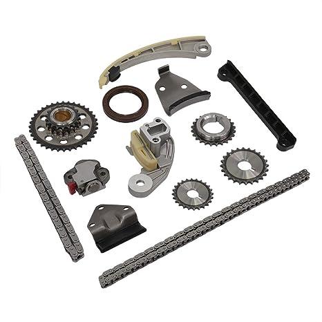 Engines & Components Timing Chain Kit Fits Suzuki Vitara