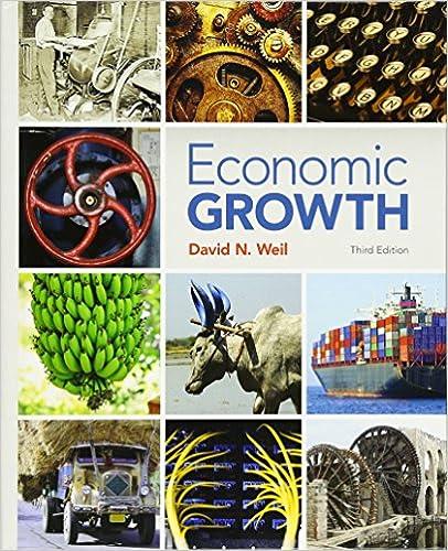 Economic growth 3rd edition 9780321795731 economics books economic growth 3rd edition 3rd edition fandeluxe Image collections