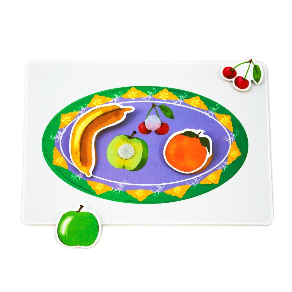 Picnmix Productos Juguetes Educativos Para Ninos 4 Anos A 7 Anos