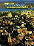 Destination - Annapolis, Philip M. Evans, 0887141072