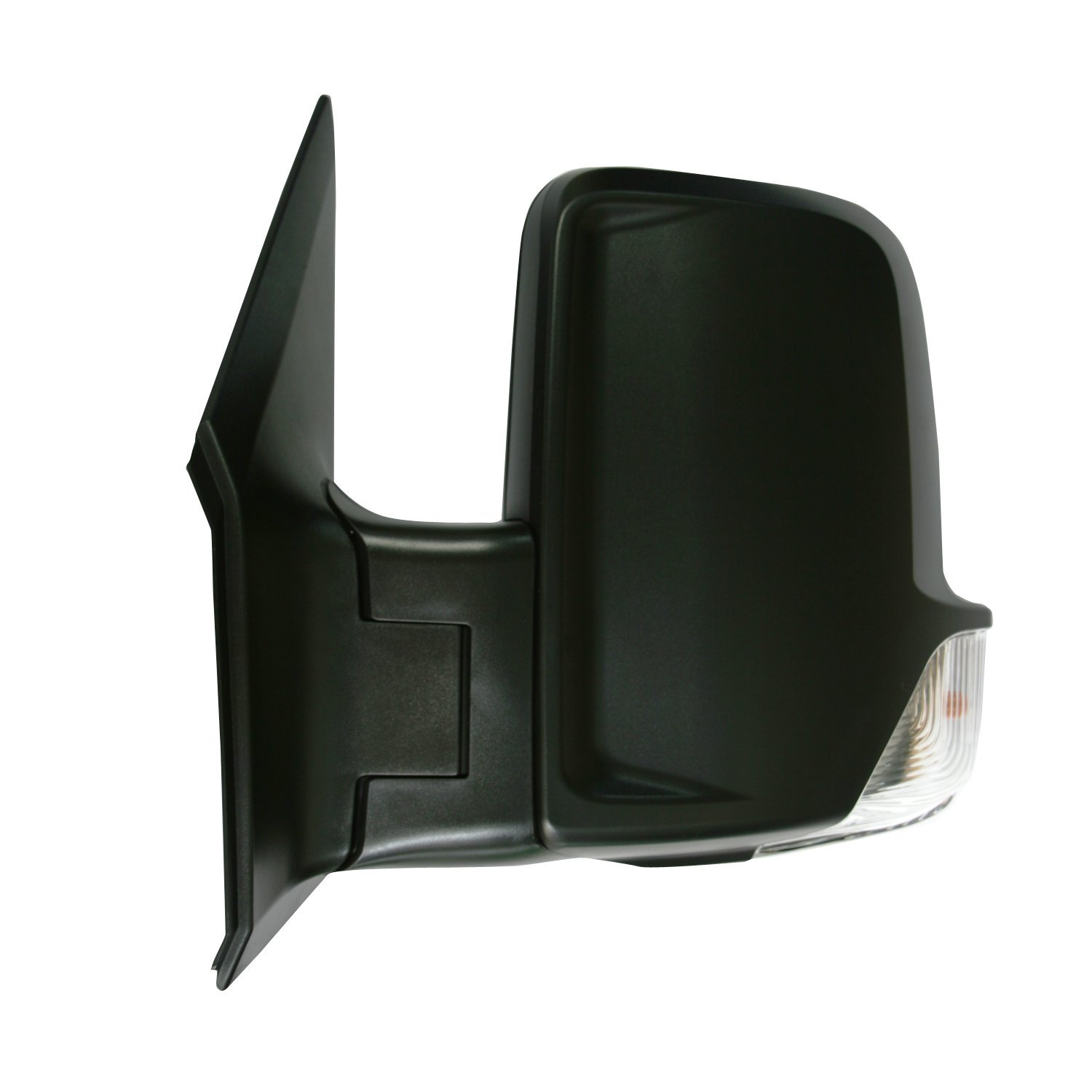 TYC 8420042 Dodge Sprinter 2500 Left Non-Heated Replacement Mirror