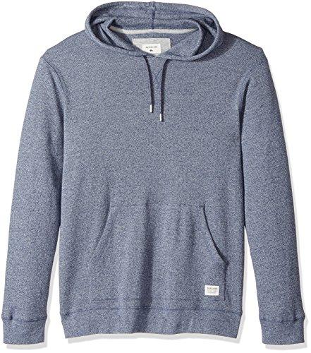 Quiksilver Clothing Mens Hoodie - 9