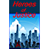 Heroes of Justice