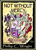 Not Without Mercy: The Black Death