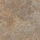 Formica Brand Laminate 036871234408000 Autumn Indian Slate Laminate, Autumn Indian Slate Scovato