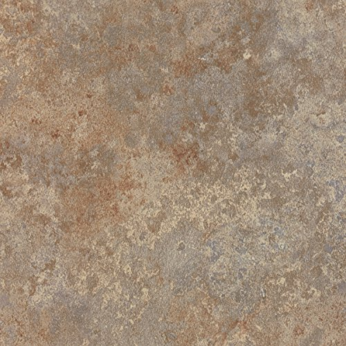 Formica Brand Laminate 036871258408000 Autumn Indian Slate Laminate, Matte
