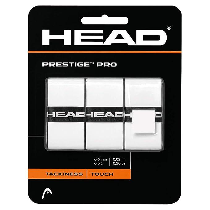 Head Prestige Pro Overwrap - Grip