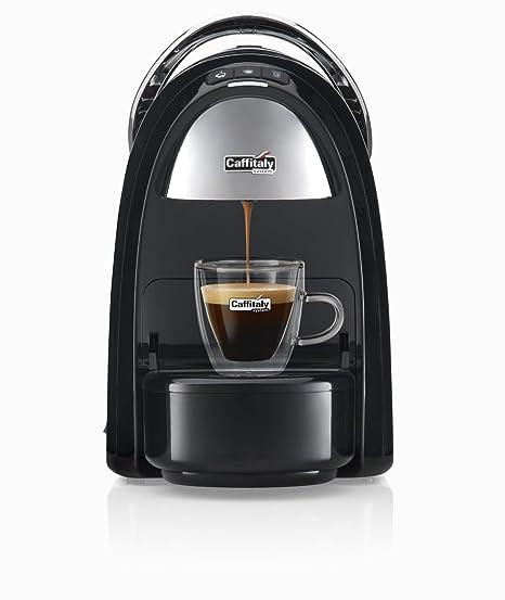 Caffitaly S18 Amra - Cápsula de café: Amazon.es: Hogar