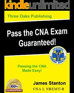 CNA Skills Tips, Tricks, and Secrets