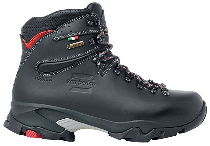 ff5756e9182 Zamberlan Men's 996 Vioz GT Hiking Boot