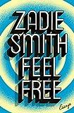 #9: Feel Free: Essays