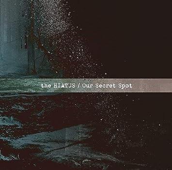 「our secret spot」の画像検索結果