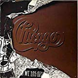 Chicago X (10) - Japan import without Obi strip