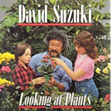 Looking at Plants