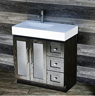 Great Kitchen Bath And Beyond Tampa Thick Cleaning Bathroom With Bleach And Water Rectangular Bathroom Faucets Lowes Bathroom Vanities Toronto Canada Young Bathroom Expo Nj RedTiled Bathroom Shower Photos 48\u0026quot; Bathroom Vanity Ceramic Lavatory Top Integrated Sink CM1 ..