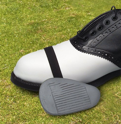 ProActive Foot Wedge by ProActive Sports (Image #2)
