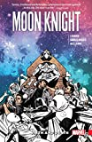 Moon Knight Vol. 3: Birth and Death (Moon Knight (2016-2017))