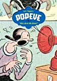 Popeye, Vol. 2: Well Blow Me Down!