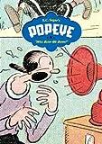 Popeye, Vol. 2: Well Blow Me Down!