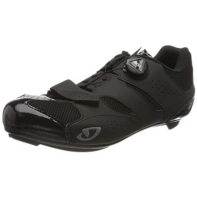 Giro Savix HV+ Cycling Shoes - Men's: Sports & Outdoors