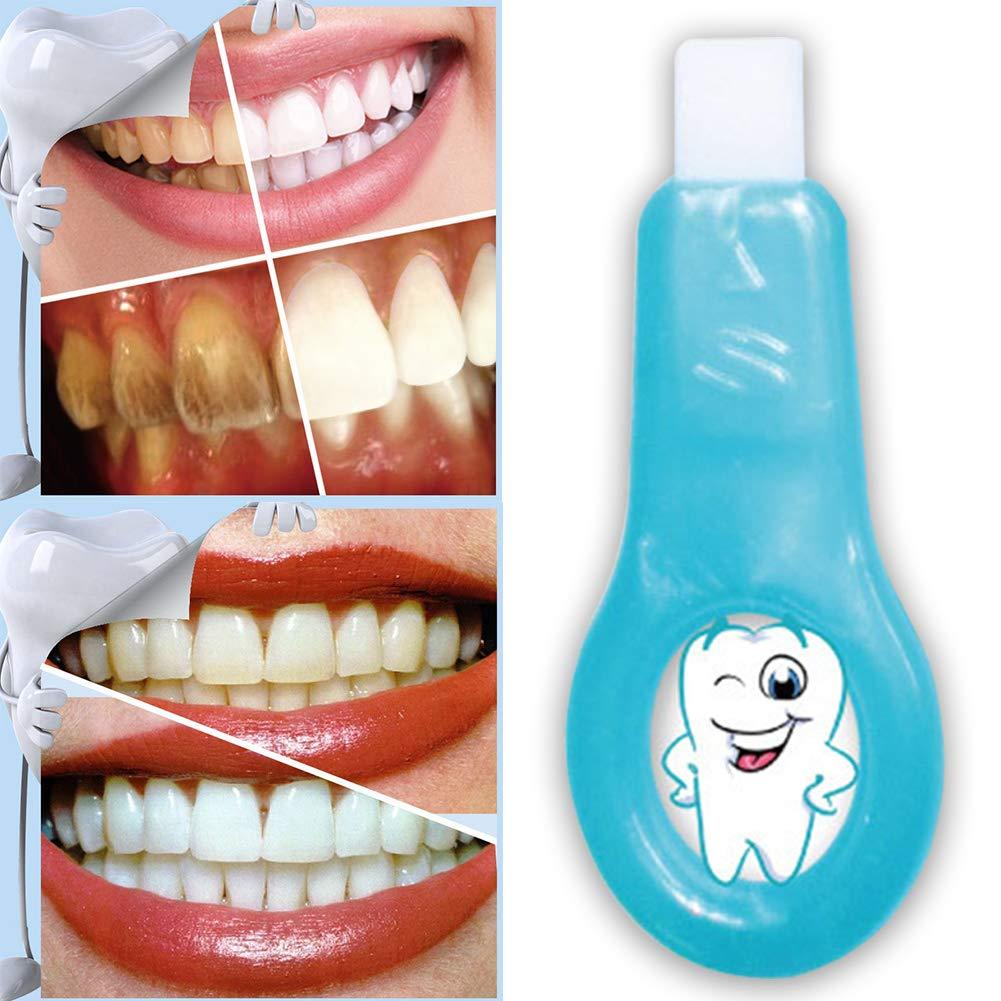 Amazon.com: Tiras de blanqueamiento de dientes de secado ...
